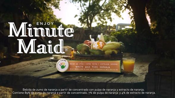 MINUTE_MAID