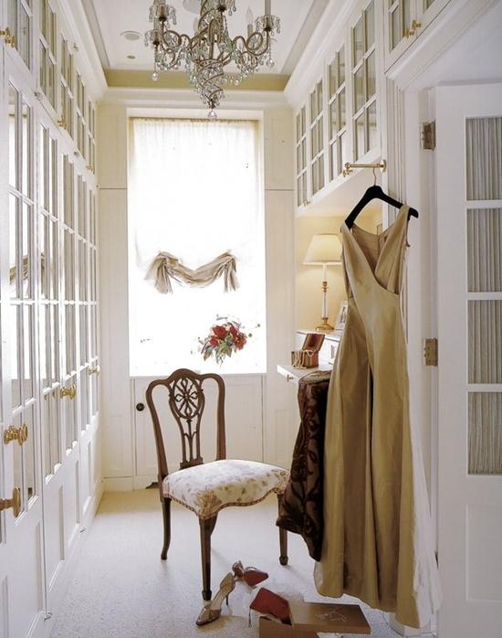 Dressing-room-deas1